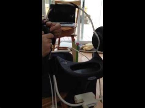 graco heirloom swing how to remove tray from graco heirloom swing n bounce