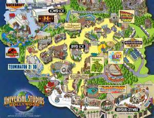 universal studios california map clubmotorseattle