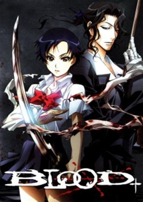 watch blood online english dubbed subbed episodes