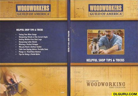 american woodworker torrent most profitable woodworking projects to build and sell