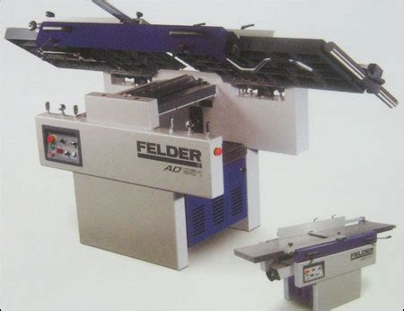 felder woodworking machines pvt ltd felder k 900s woodworking machine in borivali e mumbai