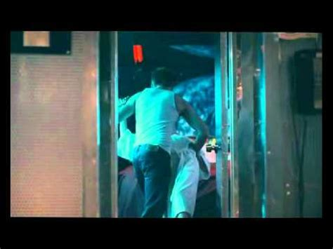 film blue hotel blue valentine you and me hotel and cindy s room youtube