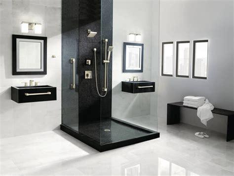 wall mounted bathroom lights designer lights for your bathroom decor home designing