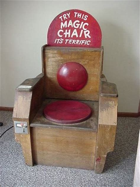 electric chair arcade 17 best images about antique vtg vending machines on