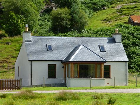 highland cottage applecross cottage toscaig west highland