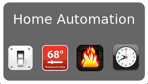 home automation app html5 and blackberry home awesomation