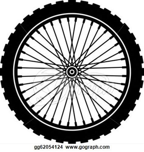nature clip art royalty free gograph bike clip art royalty free gograph amazing mountain bike
