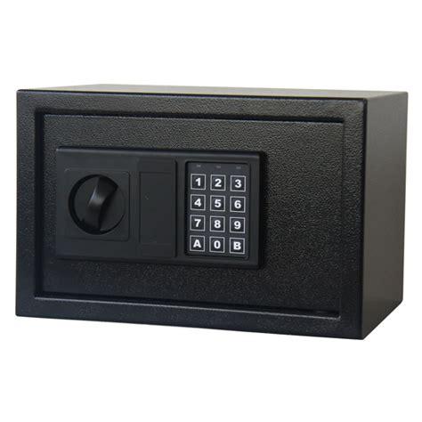 Priceline Digital Gift Card - stalwart digital steel safes