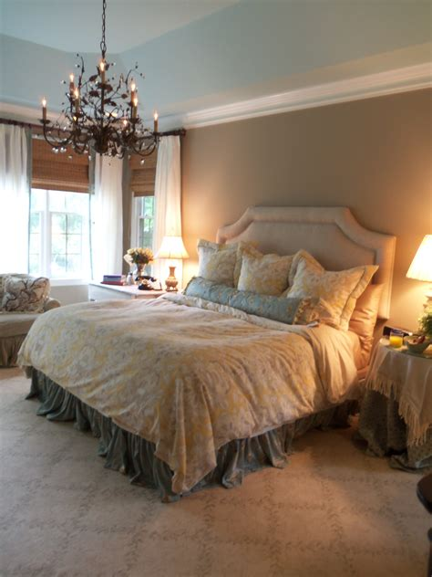 coastal master bedroom ideas coastal master bedroom ideas bedroom at real estate