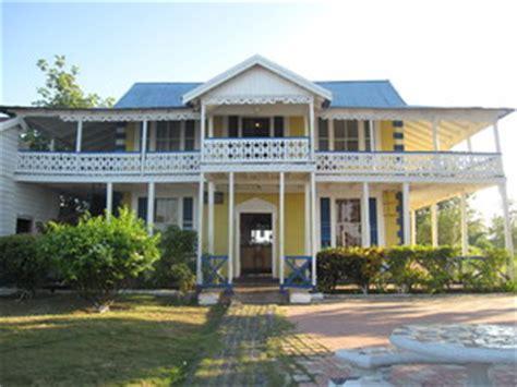 house design ideas jamaica hotel r best hotel deal site