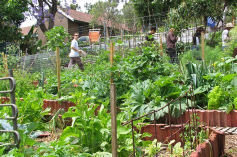 robyn francis figure internationale de la permaculture