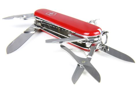 Swiss Army 4176 Time swiss army knife free stock photo domain pictures
