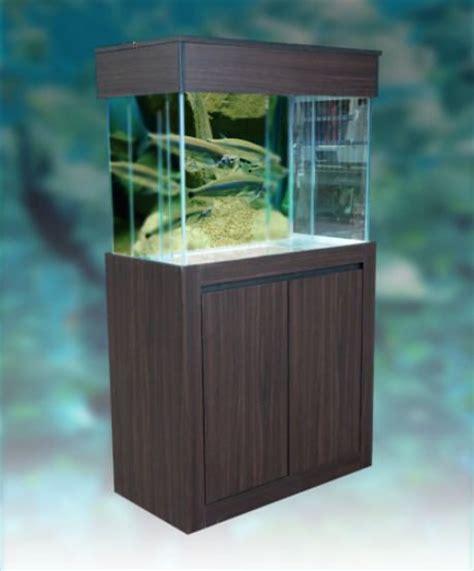 besta aquarium malaysia gombak selangor kuala lumpur aquarium flat type