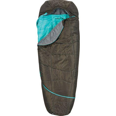 tru comfort kelty tru comfort zip 29 sleeping bag