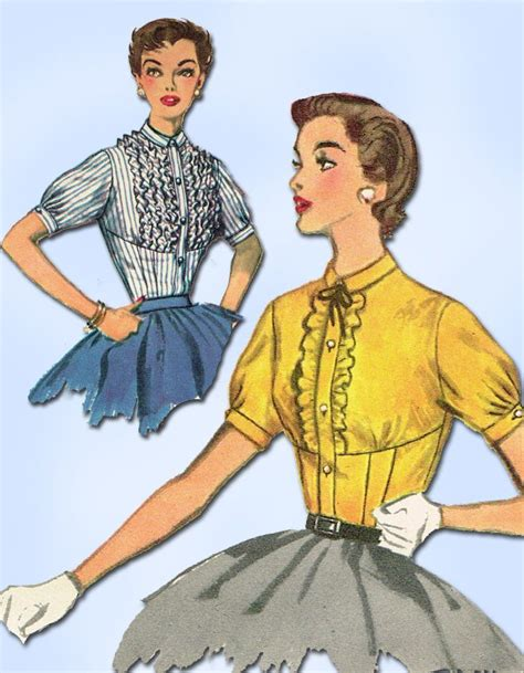 Fiola Dress Ori Factory 1 1524 best patterns 1 images on vintage sewing