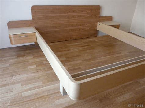 Agréable Plan Chambre A Coucher #6: Chambre-lit-sur-mesure-g.jpg