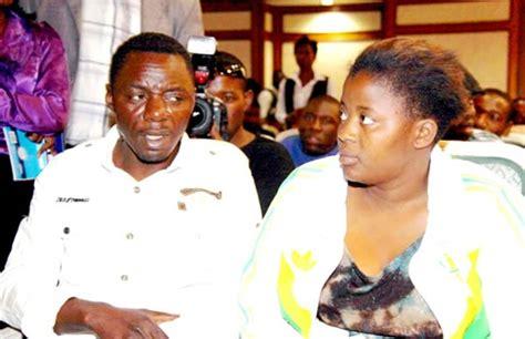 macheso tafadzwa finalise divorce the herald