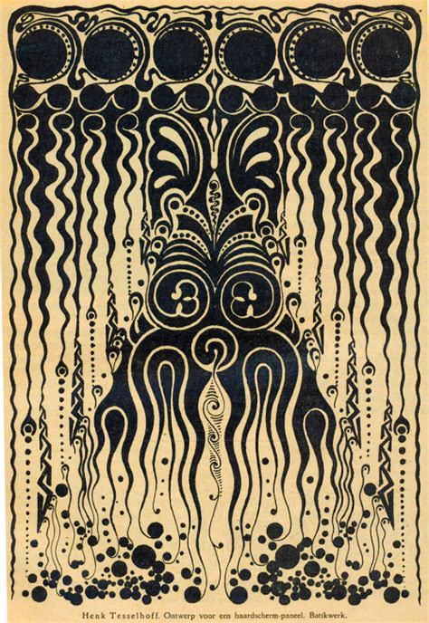 batik design style and history batik designs tumblr