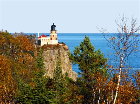 8 Places To Visit In Minnesota by 8 Places To Visit In Minnesota A Local S Guide