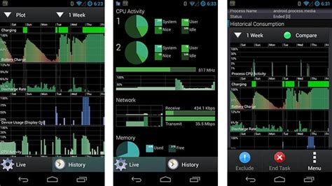 useful apps for android 12 most useful apps for android android authority