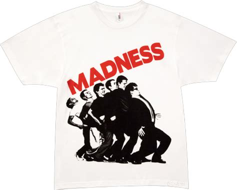 Tshirt Ska 07 madness shirt t shirt 80stees t shirt review