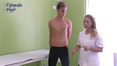 linfonodi interno coscia dolore alla bassa schiena prende le gambe ecco perchof