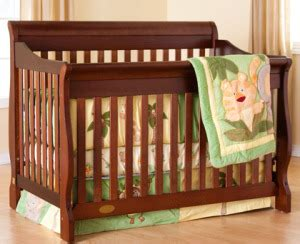 Baby Crib Coupons Portable Cribs Comfy Beds For Babies Wayfair Coupons Promo Code