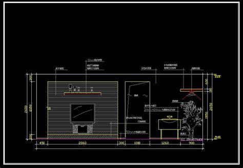 templates in autocad 2007 豪宅客廳設計模板圖v 1 幸福空間室內設計cad圖庫 豪宅客廳設計模板圖v 1
