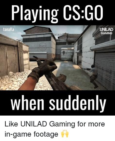 Csgo Memes - 25 best memes about cs go cs go memes