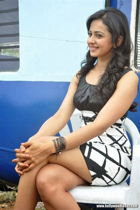 indian film hot news latest bollywood news gossips and most boldest and hot