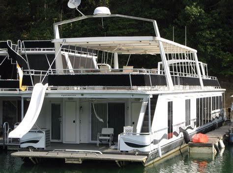 houseboats used houseboats for sale uk used house boats new houseboat