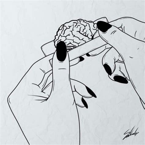desenho preto e branco desenhos a preto e branco