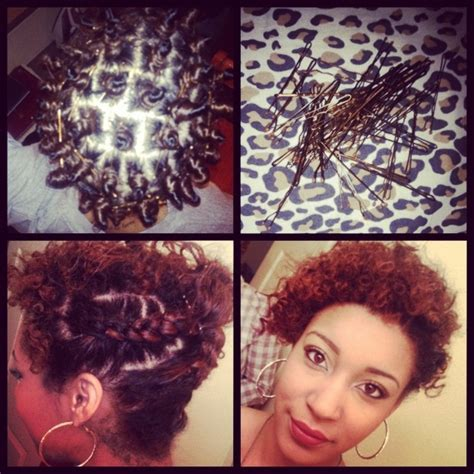 french roll for transitioning to natural 17 best images about transitioning d on pinterest bantu