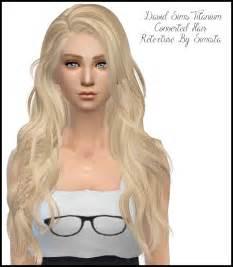 sims 4 cc hair the sims 4 cc hair buscar con google the sims 4