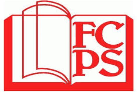 Fcps Calendar 2016 Fcps Wants Your Opinion On School Start Date Wtop