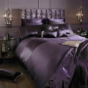 minogue duvet set minogue bedding sale shop bedding sets