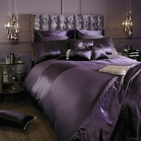 minogue bedding set minogue bedding sale shop bedding sets