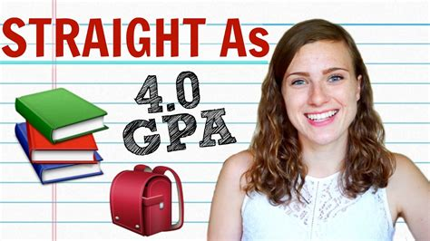 What Are My Chances Of Getting Into Harvard Mba by The 8 Habits Of 4 0 Students