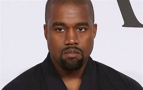 West Hairstyles by Kanye Hairstyle Hairstyles By Unixcode
