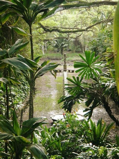Allerton Garden Kauai by Mermaid Room Allerton Garden Kauai Pools Outdoor