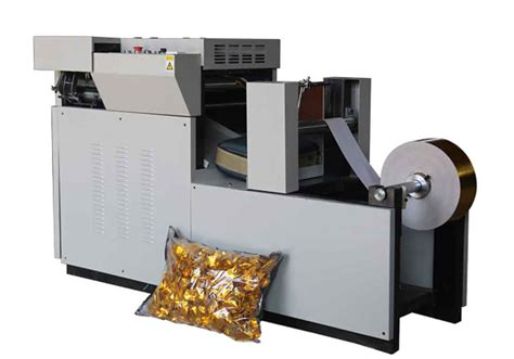 Paper Folding Machine Singapore - paper folding machine singapore 28 images a3 paper