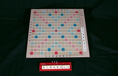 braille scrabble exhibition items louis braille his legacy and influence