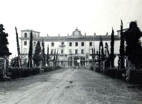 ministero interno vigili fuoco foto storiche museo