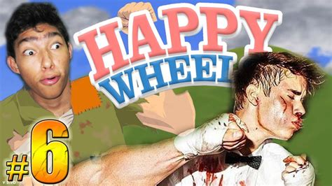 ilusiones opticas happy wheels fernanfloo como matar a justin bieber happy wheels episodio 6