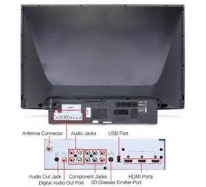 Mitsubishi Dlp Tv Reviews Mitsubishi 60 Quot 3d Ready Dlp Tv 599 99 Deals