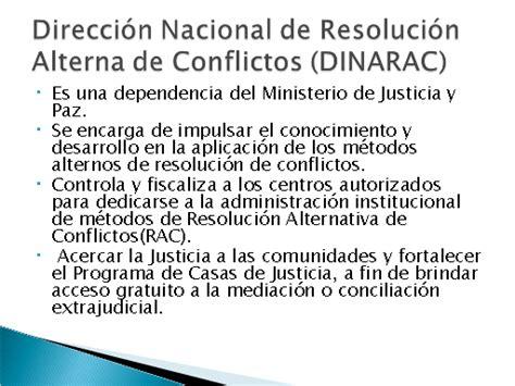 chp call log tratamiento de conflictos monografias tratamiento de