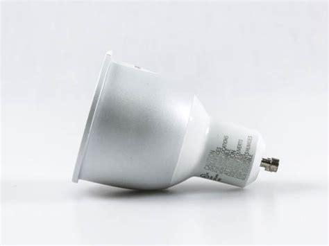 Lu Philips Led 6 5 Watt philips hue 50 watt equivalent 6 5 watt led gu10 single