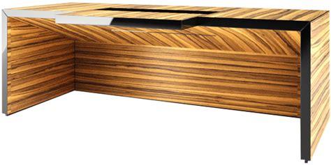 Schreibtisch Aus Holz by Schreibtisch Design Holz Daredevz