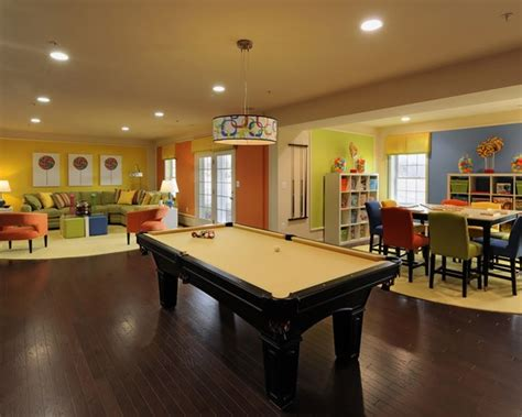 family game room ideas family game room ideas marceladick com