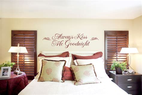 wall decorating ideas for bedrooms ideas decoraci 211 n de dormitorios matrimoniales hoy lowcost